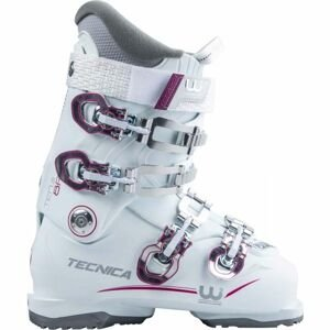 Tecnica TEN.2 8R W  26.5 - Dámské sjezdové boty