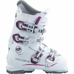 Tecnica TEN.2 8R W  27 - Dámské sjezdové boty