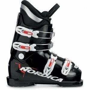 Nordica DOBERMANN GPT JR  21 - Dětské lyžáky