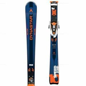 Dynastar SPEED ZONE 10 TI + NX 12  167 - Sjezdové lyže