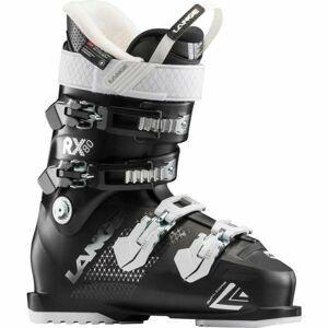 Lange RX 80 W  23.5 - Dámské lyžařské boty