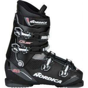 Nordica CRUISE 80 S  26 - Pánské lyžařské boty