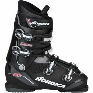 Nordica CRUISE 80 S  30 - Pánské lyžařské boty