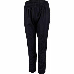 Swix XTRAINING černá XS - Multisportovní dámské kalhoty