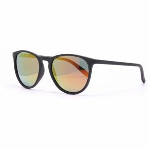 Bliz Addison černá NS - Sluneční brýle