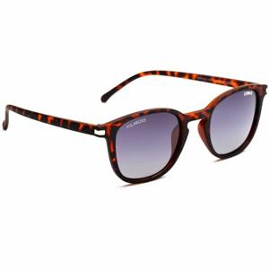 Bliz LINA  NS - Sluneční brýle