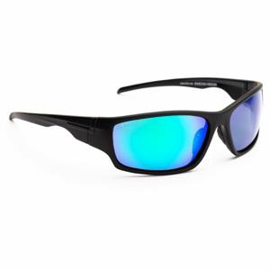 Bliz 51915-13  NS - Sluneční brýle