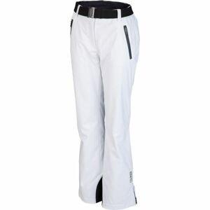 Colmar LADIES PANTS bílá 42 - Dámské lyžařské kalhoty