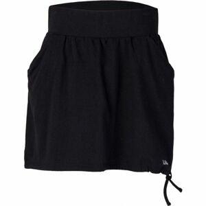 Willard SELENA černá XL - Dámská sukně