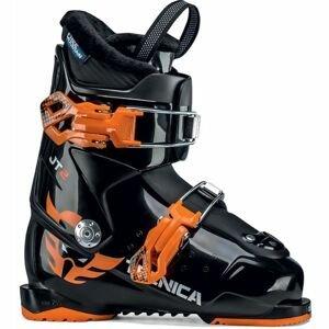 Tecnica JT 2  21 - Dětské sjezdové boty