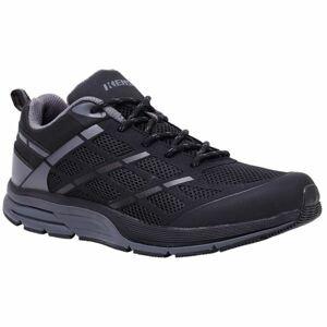 Kensis GOTARI šedá 45 - Pánská sportovní obuv