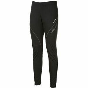 Progress PENGUIN MAN černá M - Pánské kalhoty na běžky