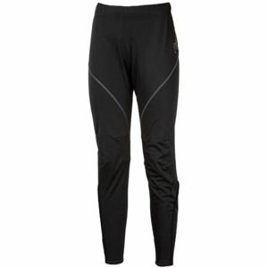 Progress PENGUIN LADY černá S - Dámské kalhoty na běžky