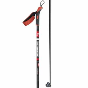 REX OMEGA  125 - Hole pro běžecké lyžování