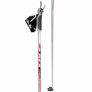 REX DELTA  120 - Hole pro běžecké lyžování