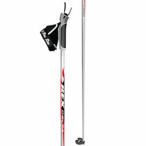 REX DELTA  135 - Hole pro běžecké lyžování