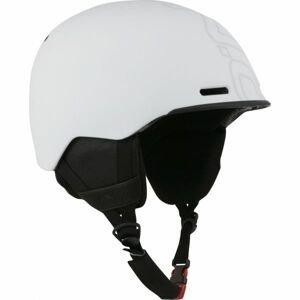 O'Neill CORE bílá (54 - 58) - Lyžařská helma