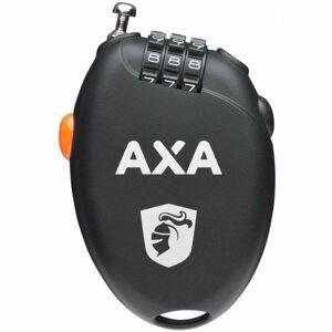 AXA ROLL RETRACTABLE CABLE 75  NS - Zámek