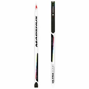 Madshus ULTRASONIC INTELLIGRIP + NIS PERF CL  190 - Běžecké lyže na klasiku