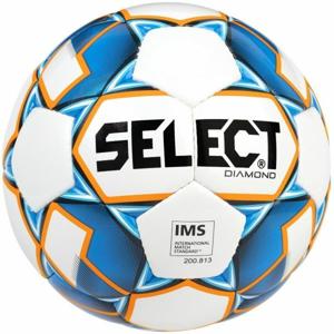 Select DIAMOND  5 - Fotbalový míč