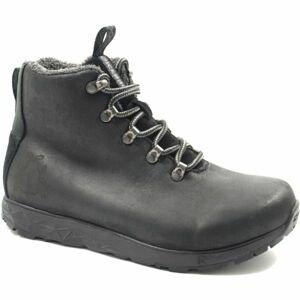 Ice Bug FORESTER MICHELIN WIC černá 39 - Dámské zimní boty