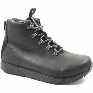 Ice Bug FORESTER MICHELIN WIC černá 43 - Pánská zimní obuv