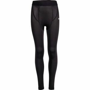 CCM PERF COMPRESSION PANT JR  S - Juniorské funkční kalhoty