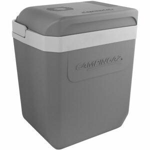 Campingaz POWERBOX PLUS 24L  NS - Termoelektrický chladicí box
