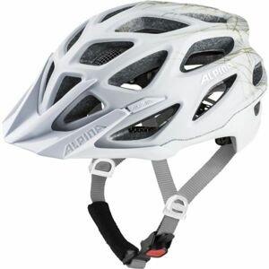Alpina Sports MYTHOS 3.0 L.E.  (52 - 57) - Cyklistická helma