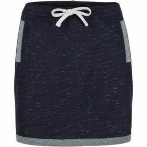 Loap EBINA černá S - Dámská sukně