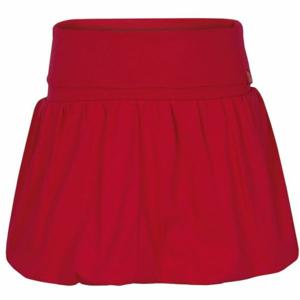 Loap BONITKA růžová 112-116 - Dívčí sukně