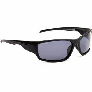 Bliz 51915-10  NS - Sluneční brýle