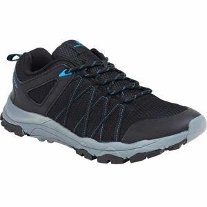 Arcore JACKPOT modrá 43 - Pánská krosová obuv