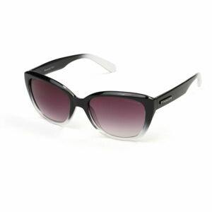 Finmark Sluneční brýle černá NS - Fashion sluneční brýle