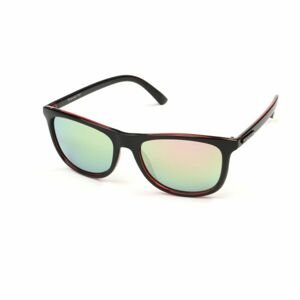 Finmark Sluneční brýle hnědá NS - Fashion sluneční brýle