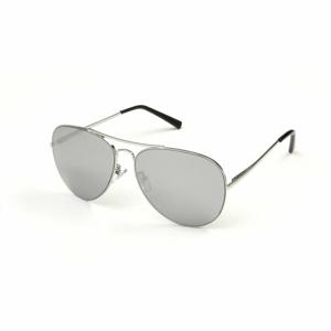 Störrvik SLUNEČNÍ BRÝLE  NS - Fashion sluneční brýle