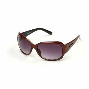 Störrvik SLUNEČNÍ BRÝLE hnědá NS - Fashion sluneční brýle
