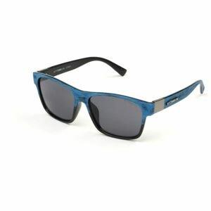 Störrvik SLUNEČNÍ BRÝLE modrá NS - Fashion sluneční brýle