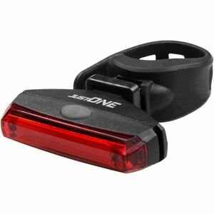 One SAFE 7.0  NS - Zadní světlo na kolo