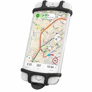 One TOUCH 5.0  NS - Držák na mobilní telefon