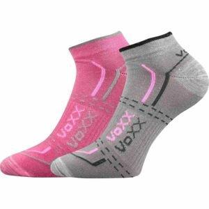 Voxx REX béžová 23-25 - Dámské ponožky