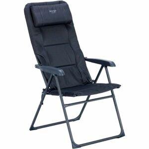 Vango HAMPTON DLX 2 CHAIR  NS - Campingová židle