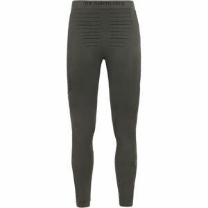 The North Face SPORT TIGHTS šedá M/L - Pánské kalhoty