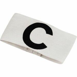 Rucanor CAPTAINBAND IV  JR - Kapitánská páska