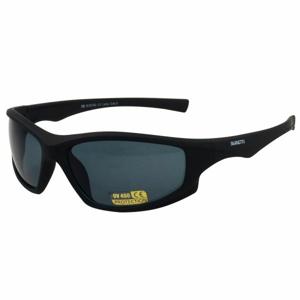 Suretti SB-S15190  NS - Sportovní sluneční brýle