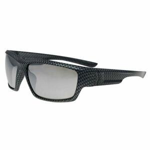 Suretti SB-S15158  NS - Sportovní sluneční brýle