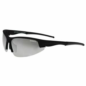 Suretti SB-FS18094  NS - Sportovní sluneční brýle