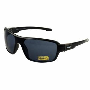 Suretti SB-SQP161050  NS - Sportovní sluneční brýle