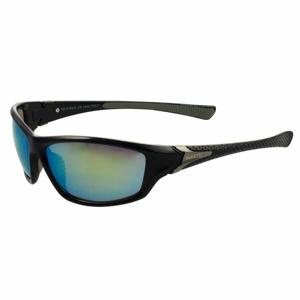 Suretti SB-S15071  NS - Sportovní sluneční brýle
