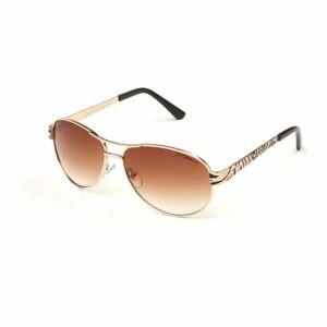 Finmark Sluneční brýle  NS - Fashion sluneční brýle